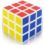 1 pezzo cubo di rubik di terzo ordine