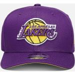9Fifty Stretch Snapback LA Lakers
