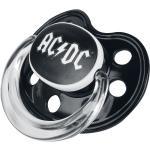 Ciucci neri AC/DC