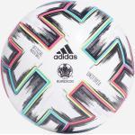 Adidas - Uniforia Pro