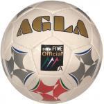 agla bola five official
