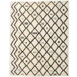 Annodato a mano. Provenienza: Turkey 240X306 Tappeto Kilim Semi-Antichi Turchi Orientale Tessuto A Mano Beige/Grigio Scuro (Lana, Turchia)