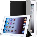Apple iPad 3 Gen. - A1430 Custodia Borsa