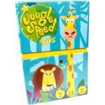 asmodee Jungle Speed Kids