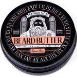 Balsamo da barba biologico e idratante