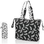 Borsa Brevi Summer Bag Piuma