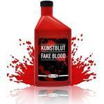 Bottiglia di Sangue