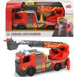 Camion dei Pompieri Dickie Toys by Simba Scania Fire Patrol