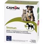 Camon Spa Immun 60cpr