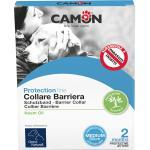 Camon Spa Protection Coll.barr.cane