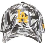 Cappello Mlb La Dodgers 9forty Camouflage