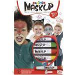 CARIOCA Mask Up Party 6 Colori