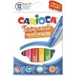 Carioca - Temperello 12 Pz