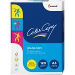 Carta per fotocopie Color Copy 120 g/m² A3 risma da 250 ff - 180085093