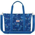 Cath Kidston Borsa fasciatoio blu / colori misti