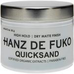 Cera Capelli quicksand Hair Wax 56gr