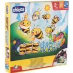 CH Gioco Bee Happy