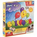 Chicco Chicco Gioco Balloons