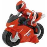 Chicco Chicco Gioco Ducati 1198 Rc