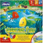 Chicco Family Games Dancing Fish