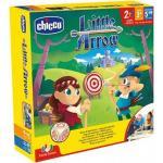 Chicco Little Arrow gioco di destrezza 3+ anni