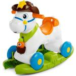 Chicco Move & Grow Baby Rodeo 1-3 anni