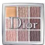 Christian Dior Eye Palette – Palette occhi – Ombretti pigmentati multi-uso