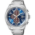 Citizen Man CA0630-80L Of Collection Chrono watch