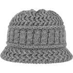 Classico Cappello a Maglia by Lierys