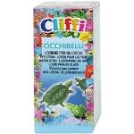 Cliffi Occhibelli Tartarughe gr. 25