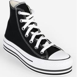 Converse CHUCK TAYLOR All Star-Sneakers alta con platform Sneakers Alte donna Nero taglia 41