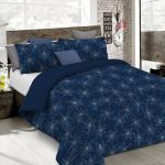 Biancheria da letto scontata 200x200 cm