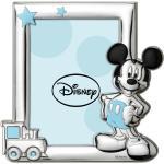 Cornici Valenti, Portafoto Mickey Mouse, D102 4LC