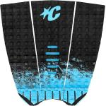 Creatures of Leisure Mick Fanning Traction Pad nero Grip Pad
