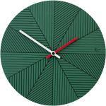 Cronofilla orologio da parete - Pirondini