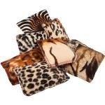 Cuscino wildlife con 4catsnip 10cm