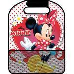 Disney Proteggisedile Anteriore Minnie