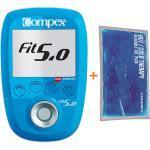 Elettrostimolatore Compex Wireless Fit 5.0