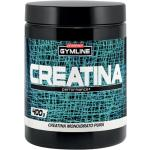 ENERVIT. Creatina Enervit in polvere Gymline Muscle 100% 400g