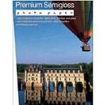 Epson Carta fotografica semilucida Premium (250), in rotoli da111,8cm (44'') x 30, 5m. [C13S041643]