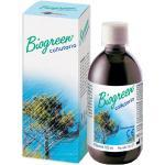 Euro-pharma Biogreen Collut 155ml 180g Ce
