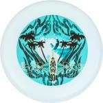 Eurodisc. Flying Disc Ultimate