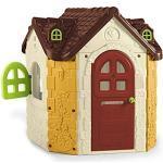 Famosa Feber Cod. 800010962 Fancy House Feber