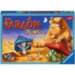 Faraon Junior Giochi Da Tavolo