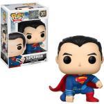 Figure POP Justice League - Superman [FSP]
