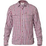 Fjällräven Abisko Cool - camicia a maniche lunghe - uomo