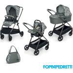 Foppapedretti - Trio completo Talent 2021 Borsa Compresa