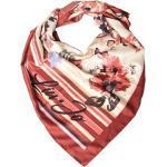 foulard donna liu jo art 2A1066 T0300 91250 colore foto misura unica