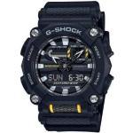 G-SHOCK Orologio Uomo Casio Ga-900-1aer