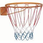 garlando canestro basket